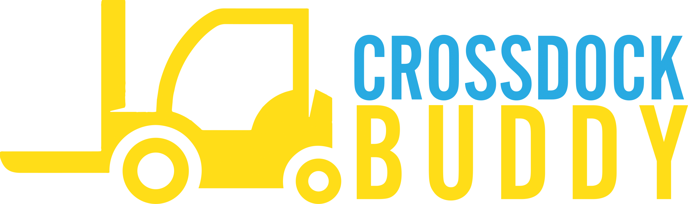 CrossDockBuddy.com