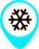 Cold Storage icon